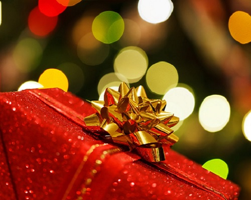 Christmas Gifts: from an inheritance tax perspective....