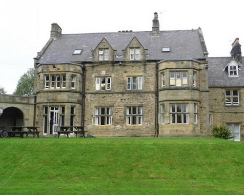 Abuse at Whorlton Hall Claims