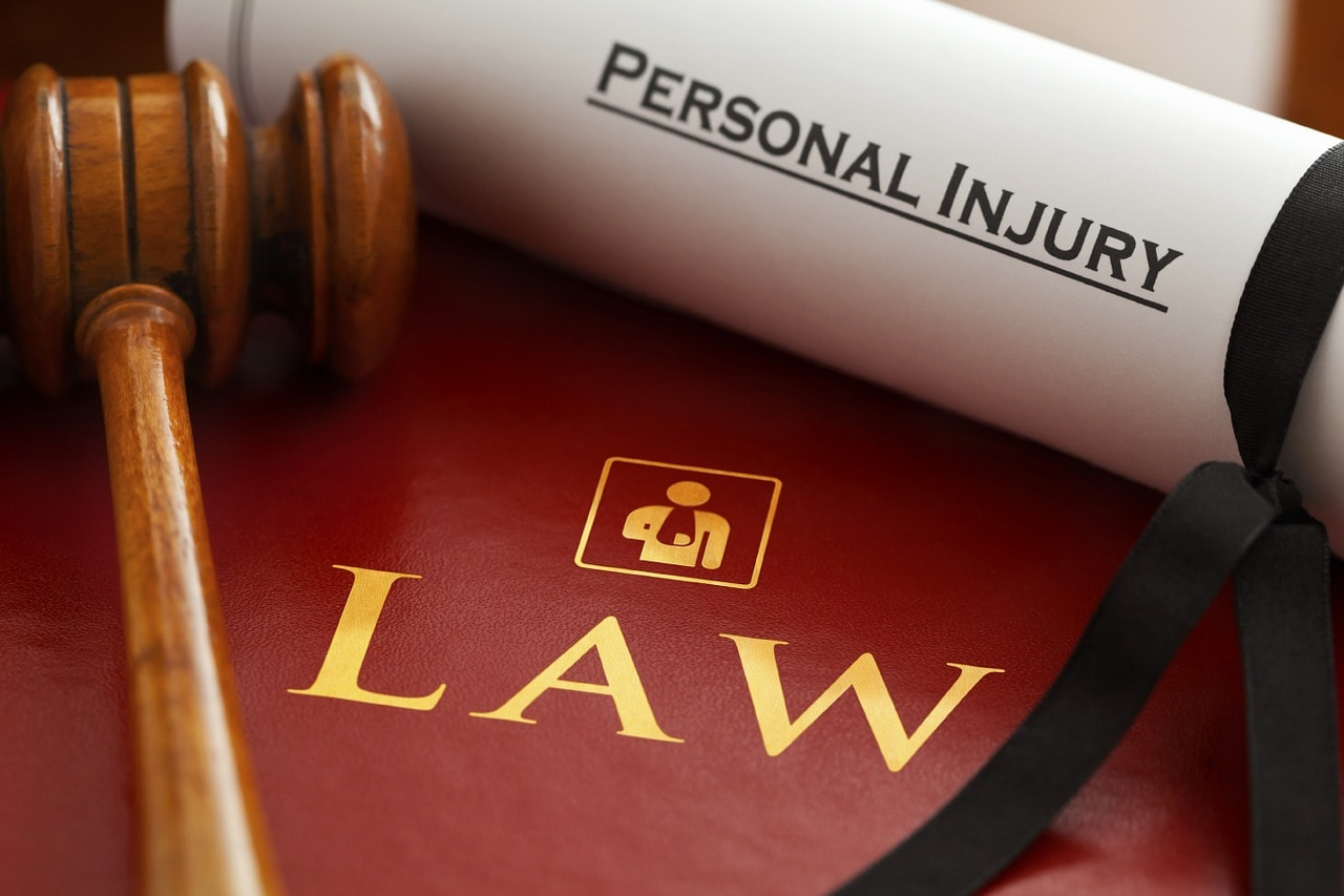 Personal Injury Claim Solicitors | No Win No Fee Claims